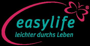 easylife - leichter durchs Leben